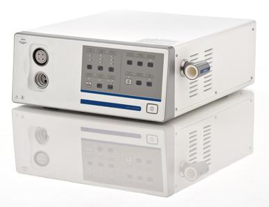 Системный видеоцентр VME-2000