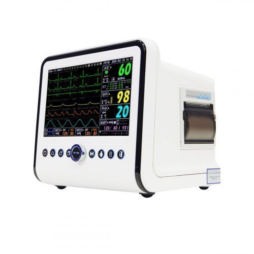 Монитор пациента VOTEM VP-700, с принадлежностями