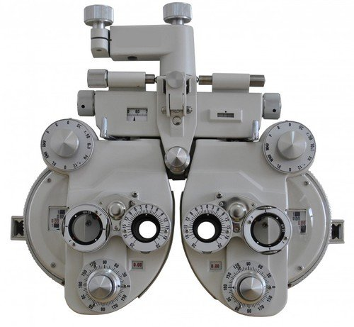 Фороптор механический VТ-5