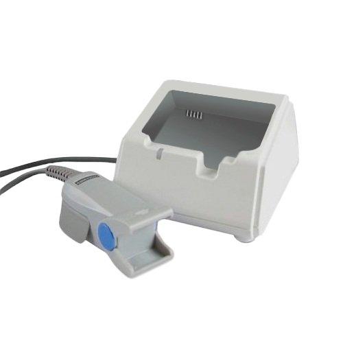 Зарядное устройство CHOICEMMED (для пульсоксиметра MD300M)
