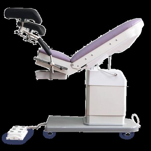 Кресло гинекологическое, урологическое КМ 01 Зенит